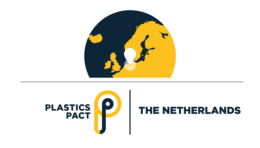 The Plastics Pact NL